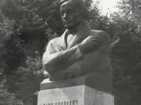 Ershov1.JPG